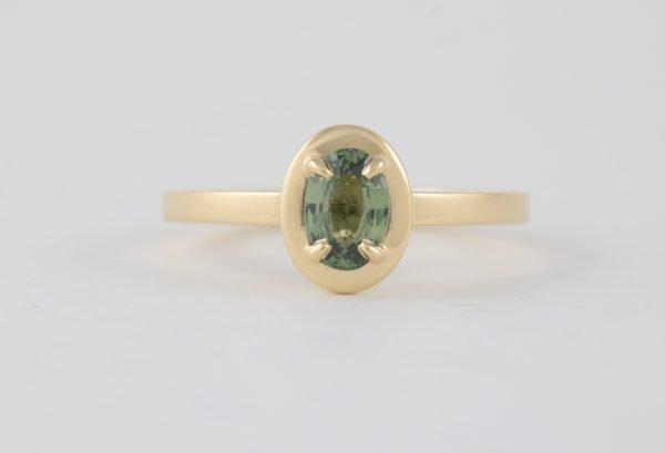 Etta ring